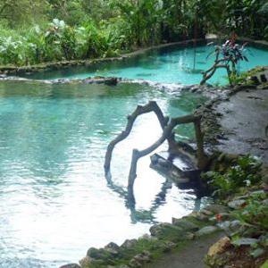 Cebu Adventures