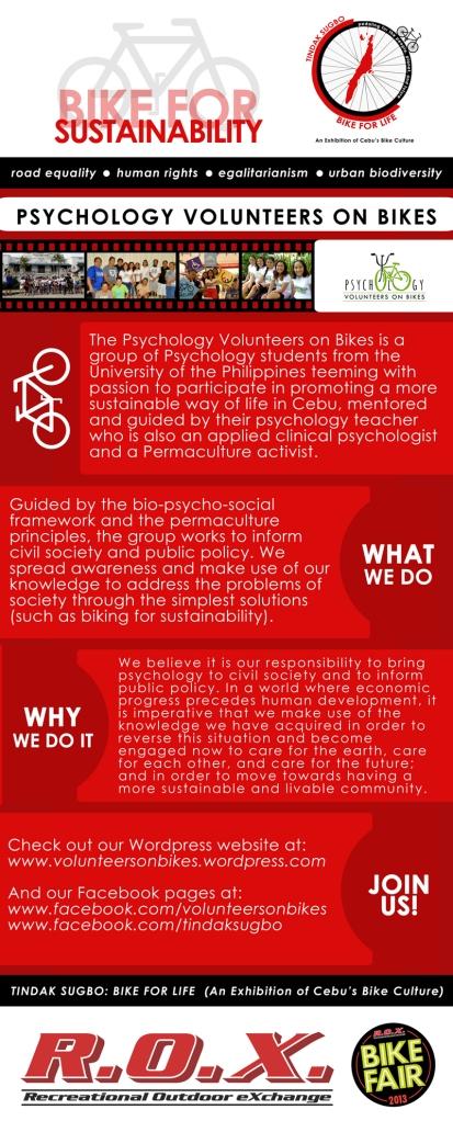 bike group tarp - psychvols