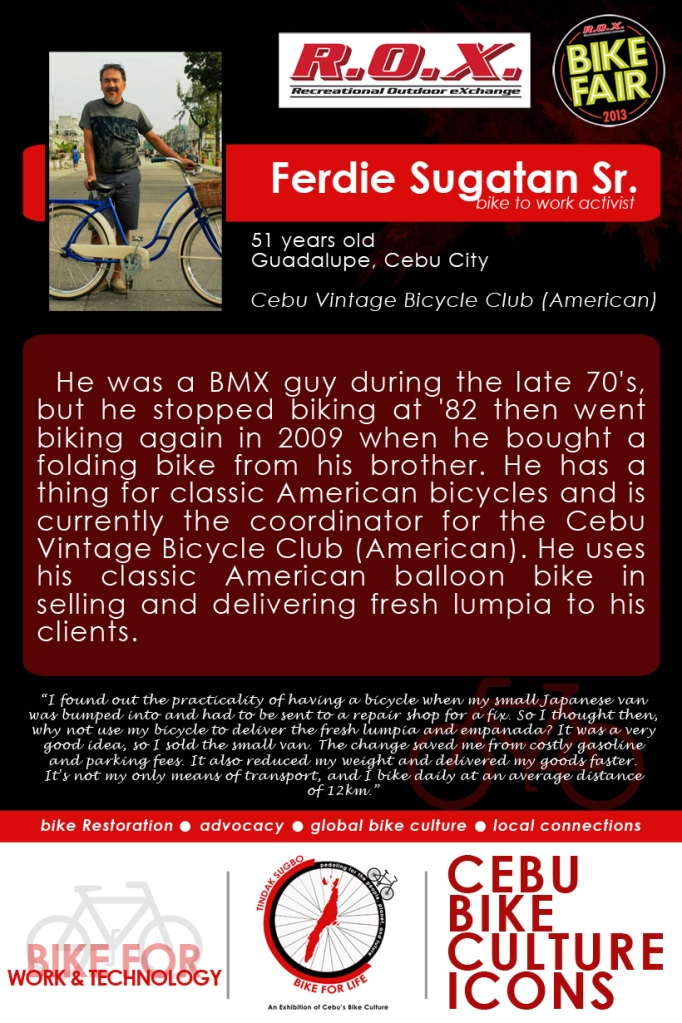 bike icon - ferdie sugatan copy