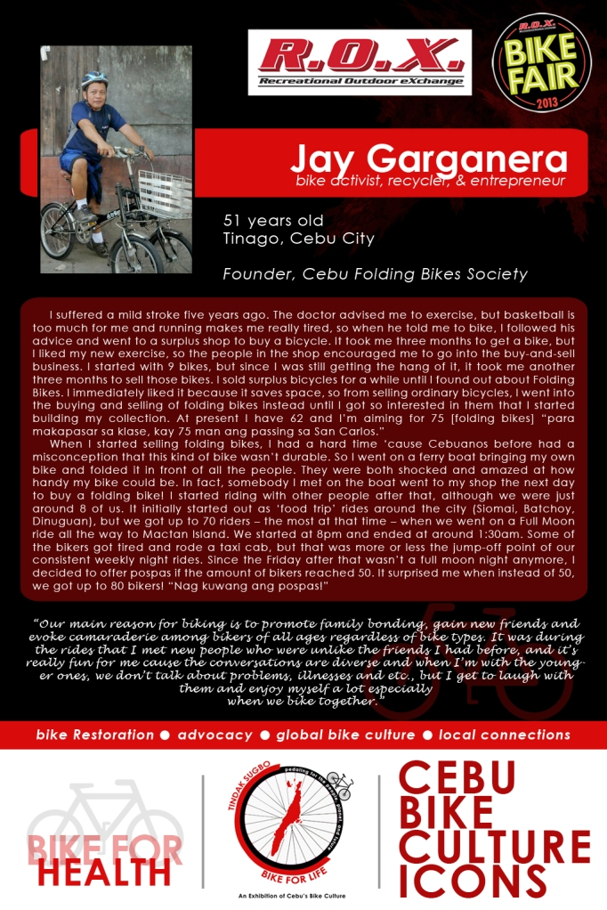 bike icon - jay garganera copy