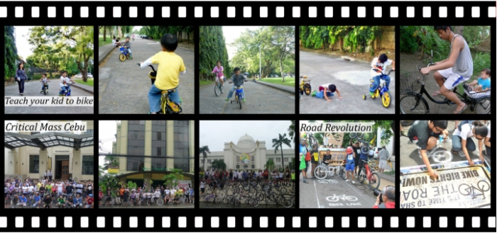 Future: Thriving and Dynamic Cebuano Bike Culture