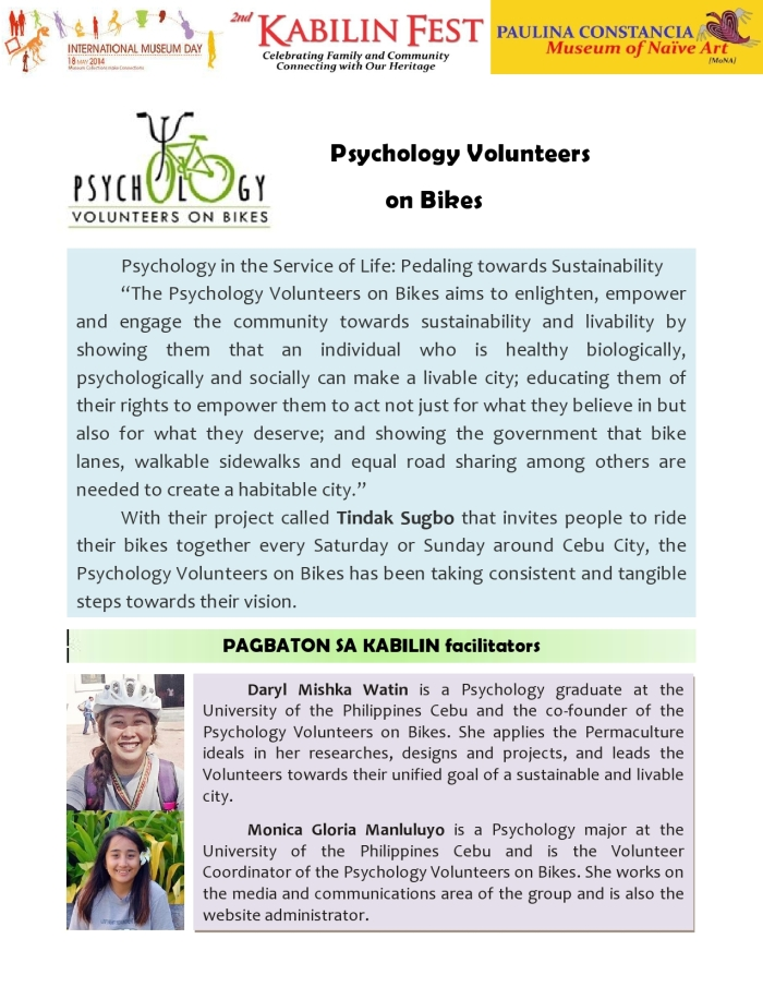 Psychology Volunteers Profile-page0001