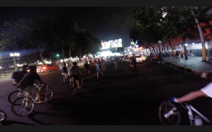 Screen Shot 2014-08-22 at 10.30.24 PM