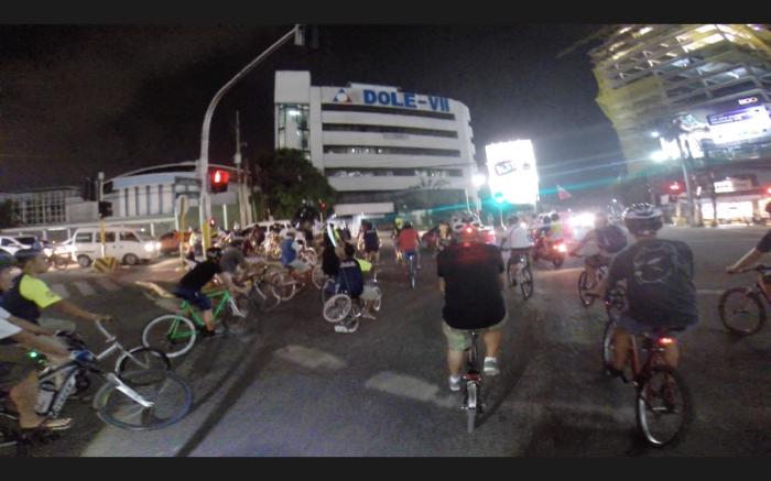 Screen Shot 2014-08-22 at 10.32.59 PM