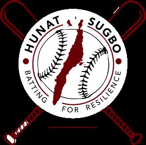 hunat-sugbo-logo